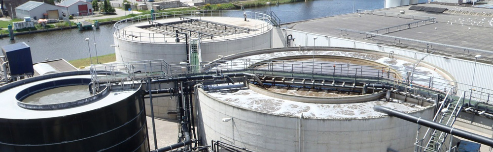anaerobic digestion agricultural wastes